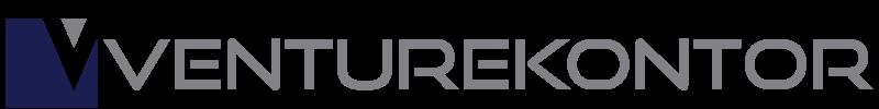 Venturekontor